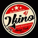 dj jkino Profile Image