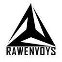 Rawenvoys Profile Image