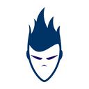 Ludo Sauvage Profile Image