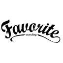 FavoriteRecordings Profile Image