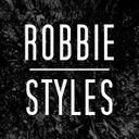 Robbie Styles Profile Image