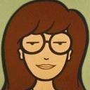 DJHeatMachine Profile Image