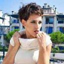 Patrizia De Luca Profile Image