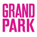 GrandPark_LA