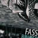 Fassbinder Profile Image
