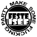 Feste ISEF Profile Image