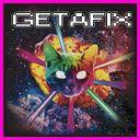 GETAFIX Profile Image