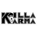 Killa Karma