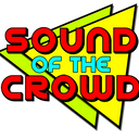 Sound of the Crowd Profile Image