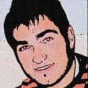 royk Profile Image