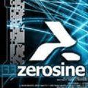 zerosine Profile Image