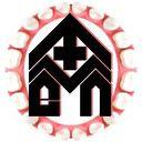 aamen Profile Image