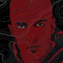 mikeydubs Profile Image