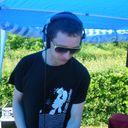 DJGuadeloupe Profile Image