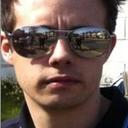 amIoa Profile Image