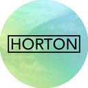 Horton Profile Image