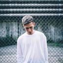 DJ Shintaro Profile Image