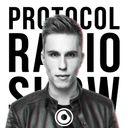 Nicky Romero Profile Image