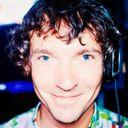 Beatbrother_Dj Profile Image