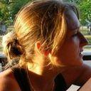 MissyMar07 Profile Image