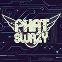 Phat SwaZy Profile Image