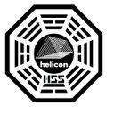 Helicon Jukebox Profile Image