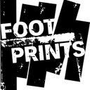 FootprintsToronto Profile Image