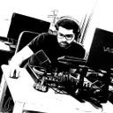DJM Profile Image