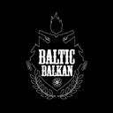 Baltic Balkan Profile Image