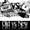 Old_vs_New