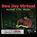 Dee Jay Virtual Profile Image