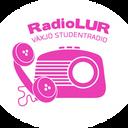 RadioLUR
