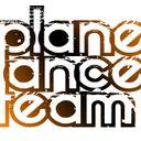 planetdanceteam Profile Image