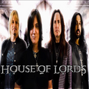 HOUSE OF LORDS Band Profile Image