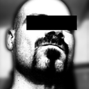 xruxru Profile Image