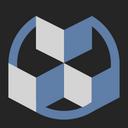 Vinc3r Profile Image