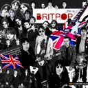 Do You Remember Britpop?!! Profile Image