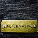 altrntv Profile Image
