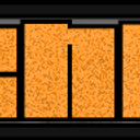 KBLZNBTZ Profile Image