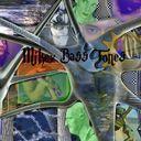 Mikey BassandStuff Profile Image