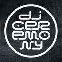 DJ Ceremony Profile Image