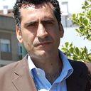 Jose Luis Alexandre