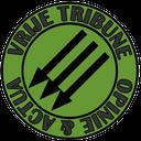 Vrije Tribune Profile Image