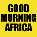 Good Morning Africa Profile Image