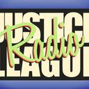 justiceleaguecrew Profile Image