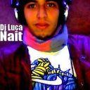 Dj Luca-Nait