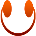 Rádio Sens Profile Image
