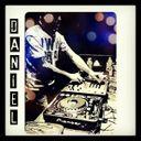DanielSoP Profile Image