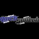 quickswitch Profile Image
