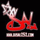 DJ Sal Profile Image